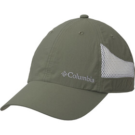 Columbia Tech Shade Hat new olive